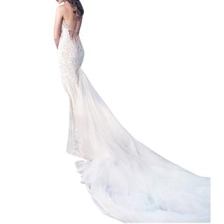 Galia Lahav Elsa Wedding Dress