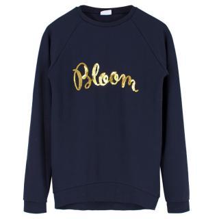 The New GIA Sweatshirt