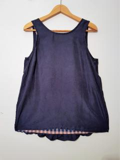 MARC JACOBS Top