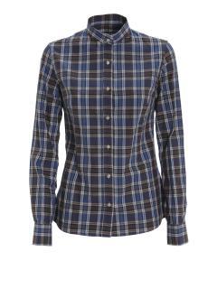 Stella Jean Chicago Shirt