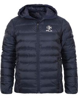 Ralph Lauren Men's RLX Explorer Jacket