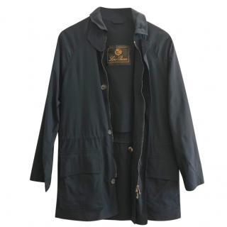 Loro Piana Horsey Jacket RRP �2100