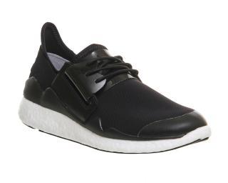 Y3 Chimu Sneakers