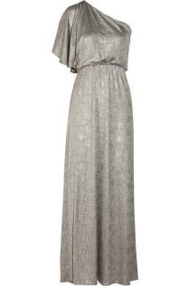 Melissa Odabash Karen Maxi Dress
