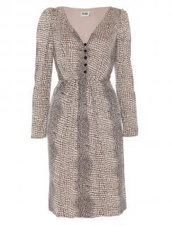 Alice by Temperley Raquel Dress