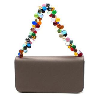 Renaud Pellegrino Small Evening Bag