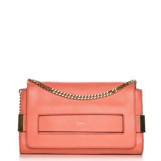 Chloe Elle Shoulder Bag