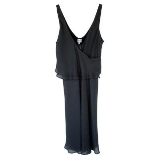 Armani Collezioni coctail dress