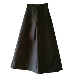Maxrmara A line maxi skirt