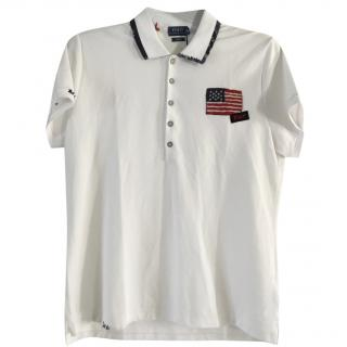 Polo Ralph Lauren slim fit