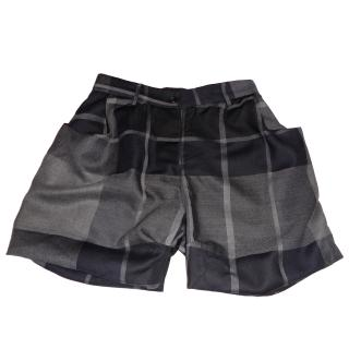 Vivienne Westwood Anglomania shorts