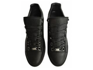 Balenciaga Sneaker Arena Noir Brand New