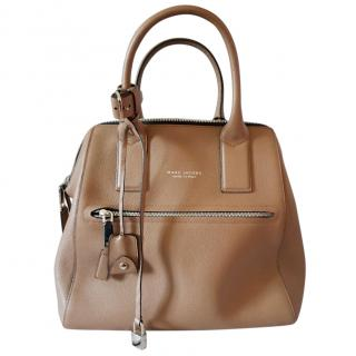 Marc Jacobs Large