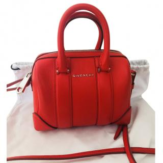 Givenchy Mini Lucrezia bag