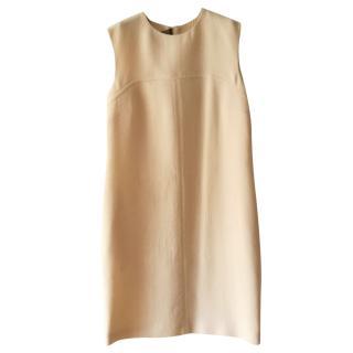 Giambattista Valli tweed dress