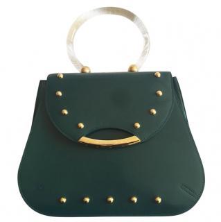 Charlotte Olympia Newman Handbag
