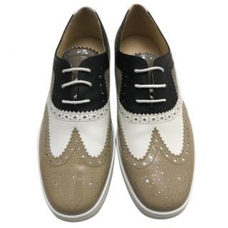Christian Louboutin Golfito shoes