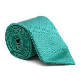 Turnbull & Asser Silk Tie