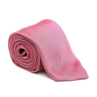 Rosa & Teixeira Silk Tie
