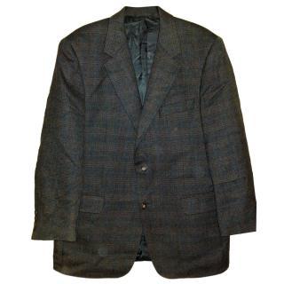 Burberry Classic Bennet Blazer