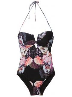 Lily & Lionel 'Sirena' One Piece Swimsuit