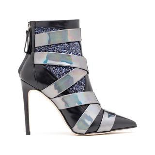 Benedetta Boroli Pallestro Ankle Boots