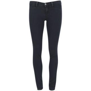 J Brand 'Olympia' Jeans