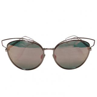 Dior Sideral 2 Sunglasses