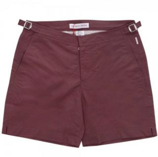 Orlebar Brown Classic swimshorts