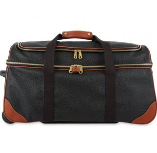 Mulberry Albany Duffle Case