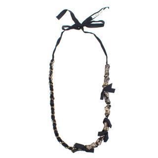 Marni Chain Necklace
