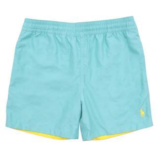 Polo Ralph Lauren Boy's Shorts