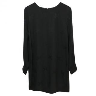 Zadig & Voltaire Silk Dress