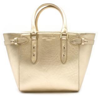 Aspinal of London Mini Marylebone Bag