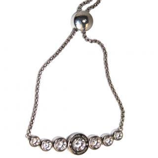 Michael Kors Ladie's Stainless Steel Bracelet