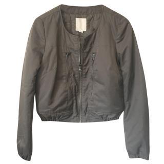 Diesel bomber jacket size S