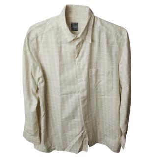 Eton Shirt