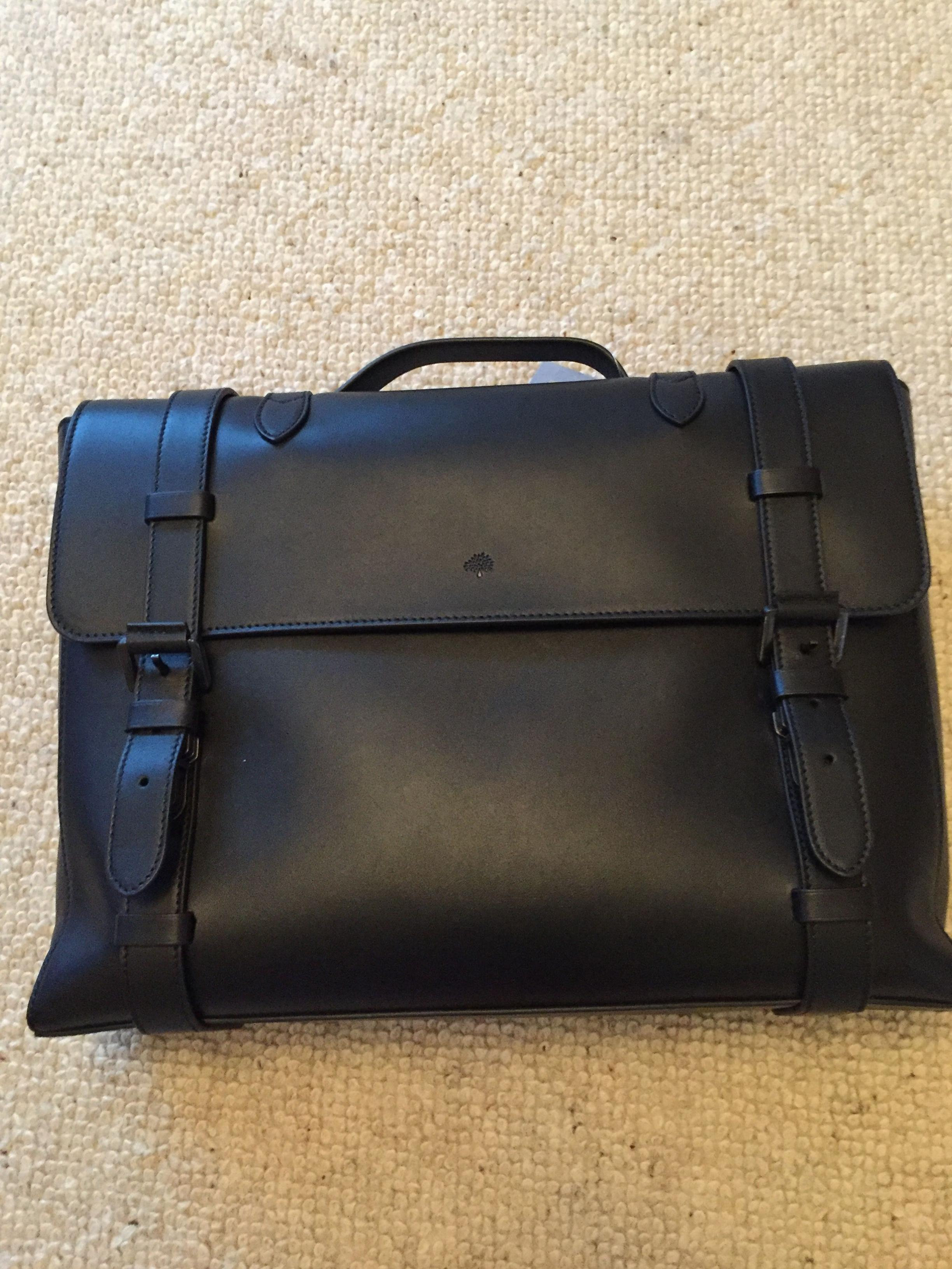 ad8f1adef64d ... inexpensive mulberry somerton briefcase hewi london 45f9e bfdf3