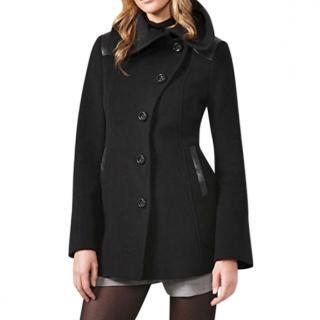 Mackage Elise pea coat