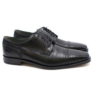 Valentino Men's Brogues