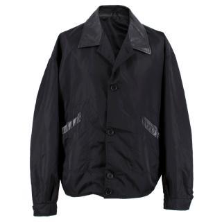 Pollini Men's Jacket
