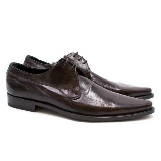 Dolce & Gabbana Men's Brogues