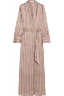 Equipment French Nude Florian Robe