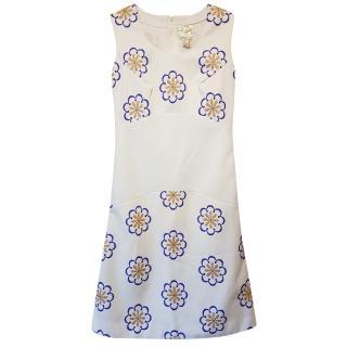 Emiliana Wendel Vintage Dress