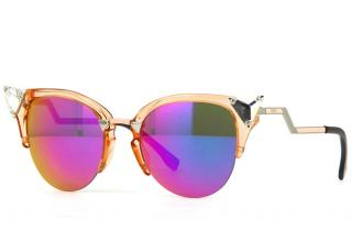 Fendi FF 0041/S Sunglasses
