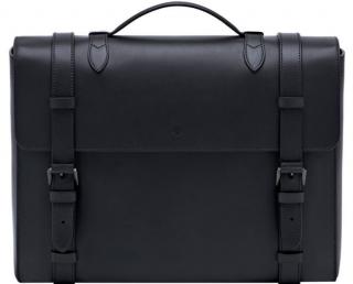 Mulberry Somerton Briefcase