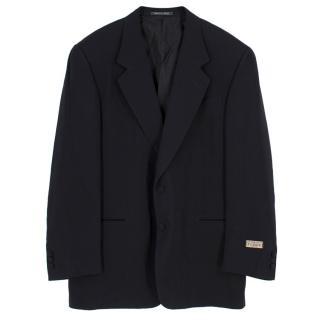 Gianfranco Ferre Suit Blazer