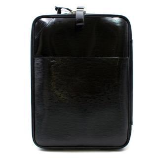 Louis Vuitton Pegase Legere 55 Suitcase