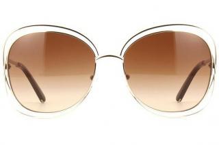 Chlo� Ce119s 786 Sunglasses