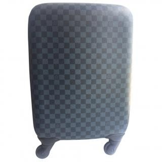 Louis Vuitton Zephyr Trolley Bag